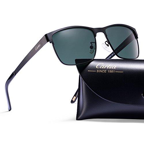 carfia-polarisierte-herren-sonnenbrille-modische-metallrahmen-fahrer-sonnenbrille-100-uv400-schutz-f