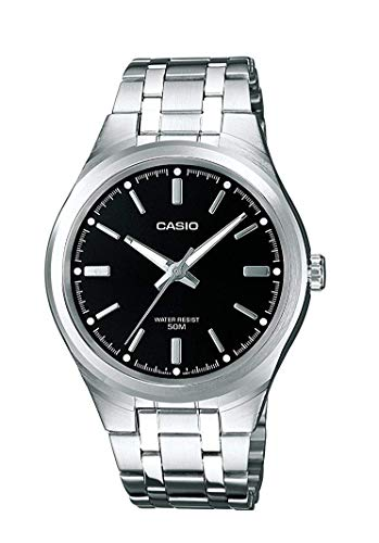 Casio Collection Herren Armbanduhr MTP-1310PD-1AVEF