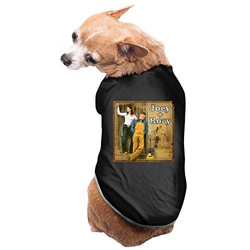 hfyen-joey-et-rory-singer-logo-quotidien-pet-t-shirt-pour-chien-vtements-manteau-pet-apparel-costume