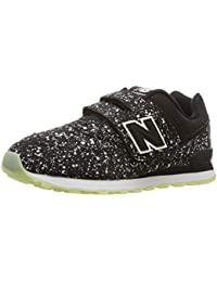 Amazon.it  31 - Sneaker   Scarpe per bambini e ragazzi  Scarpe e borse aa7e118f809