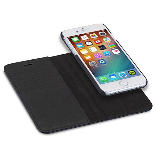 caseza-zurich-detachable-wallet-case-for-the-iphone-7-black-premium-vegan-pu-leather-2-in-1-flip-fol