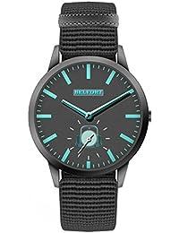 Reloj Belfort City 03