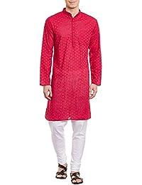 ShalinIndia - Ensemble de pyjama - Homme