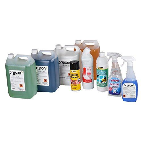 bryson-18218-fluide-nettoyant-wc-4-l