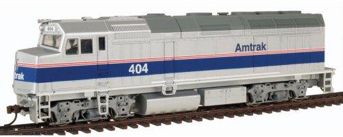 spur-ho-us-diesellok-f40ph-amtrak-