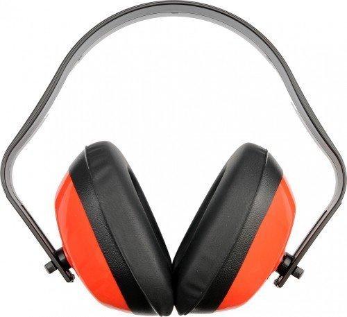 Gehörschutz Lärm Schutz Ohrhörer Kopfhörer