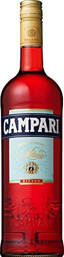 campari-bitter-1l
