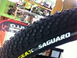 Cubierta VITTORIA Saguaro 29X2.0 Rigidas
