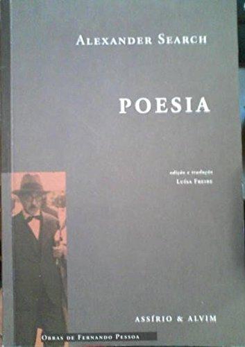 SINTESI LETTERATURA LATINA - Quadro storico, socie e letteratura, prosa, poesia, teatro. Gli autori e le opere con una scelta di brani antologici