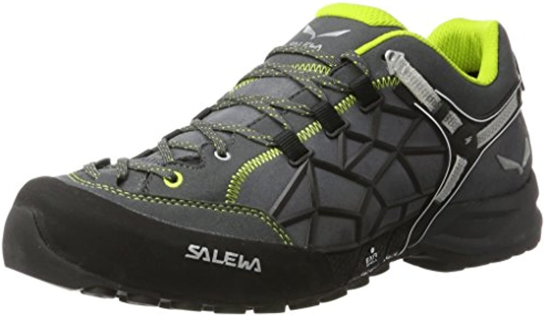 SALEWA Un Wildfire PRO, Stivali Stivali Stivali da Escursionismo Unisex – Adulto | Più economico  13e71b