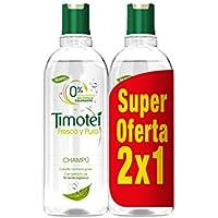 Timotei Fresco y Puro Champú - 800 ml