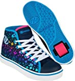 Heelys Unisex Veloz High-Top