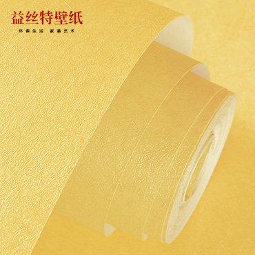 fyzs-yisite-llano-no-tejidas-seda-wallpaper-minimalista-moderno-estudio-dormitorio-living-color-fond