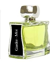 Jovoy Gardez Moi Eau De Parfum 50 ml New in Box