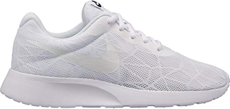 Nike Tanjun, Scarpe da Ginnastica Basse Donna | In Uso Uso Uso Durevole  a519b1