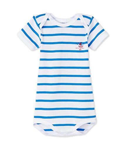 petit-bateau-mc-ci-marini-ec-del-body-bebe-garcon-multicolore-ecume-delphinium-1-2-ans-taille-fabric
