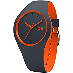ICE DUO Unisex watches DUO.OOE.U.S.16
