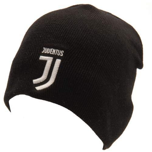 Juventus turin the best Amazon price in SaveMoney.es 129ded74eeb7