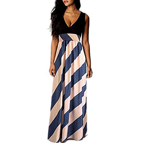 Lovely maxi dresses uk