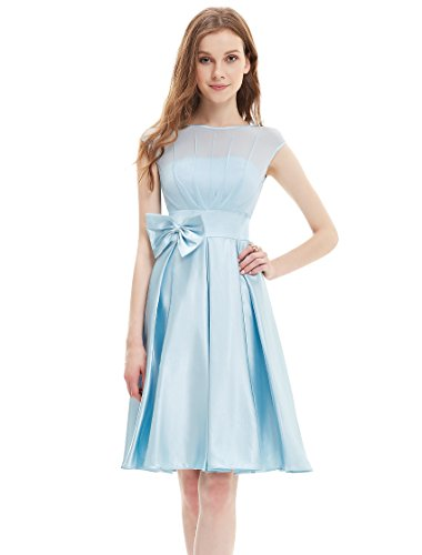 Ever Pretty Women's Cocktail Dress