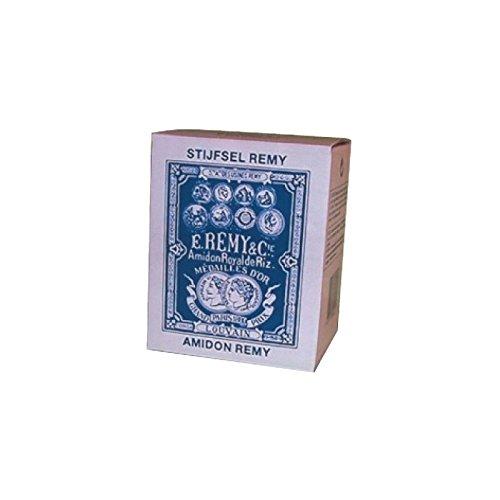 amidon-royal-vg-boite-250-g