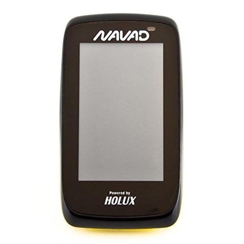 Preisvergleich Produktbild NAVAD Trail 200