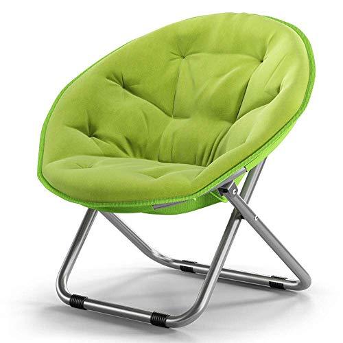 pliantes pliantes Chaises Chaises Chaises vert Chaises pliantes pliantes vert vert 4ALq5j3cR