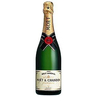 Moet-Chandon-Brut-Imperial-Champagner-75cl-12-Vol-Enthlt-Sulfite