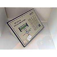 Klockner Moeller IPC 623-30