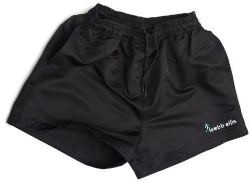 webb-ellis-prop08-mens-propel-shorts-black-2xl-40-inch