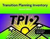 Telecharger Livres DSS Transition planification Inventory second Edition Tpi 2 (PDF,EPUB,MOBI) gratuits en Francaise