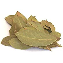 Home Of Spices Bay leaves(Tejpatta) 100GMS