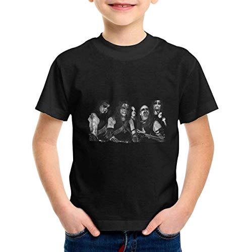 4t Tee (Roue Gorgoroth Childhood Gift Boy Girl Tee 4T)