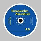 Europäisches Arzneibuch Digital, 9. Ausgabe, Grundwerk 2017: Amtliche deutsche Ausgabe (Ph.Eur. 9.0)