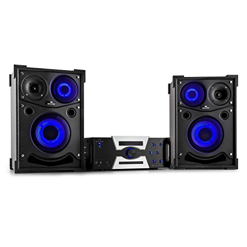 malone-hotrod-2000-impianto-stereo-con-altoparlanti-e-interfaccia-bluetooth-lettore-cd-dvd-subwoofer