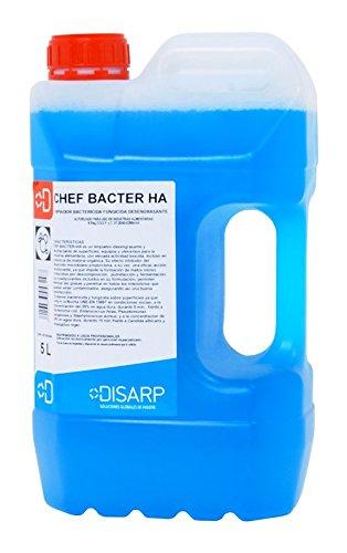 bactericida-fungicida-chef-bacter