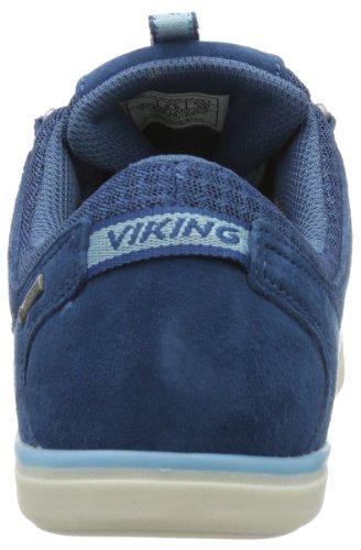 Viking Vapour Lady, basso donna blu (Blau (blue/light blue 3556))
