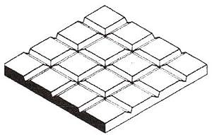 Alberto Chaves Soler Evergreen Grb Tile 42x42