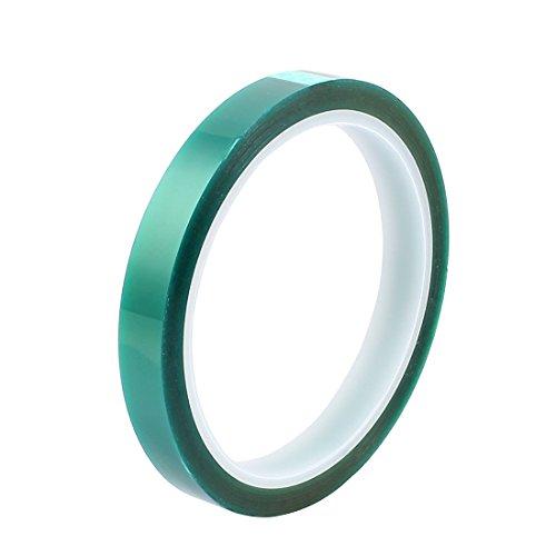sourcingmapr-12mm-di-larghezza-33m-di-lunghezza-pet-verde-ad-alta-temperatura-resistente-al-calore-p