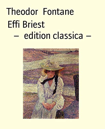 -  edition classica - ()