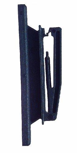 Göbel WZ-10055