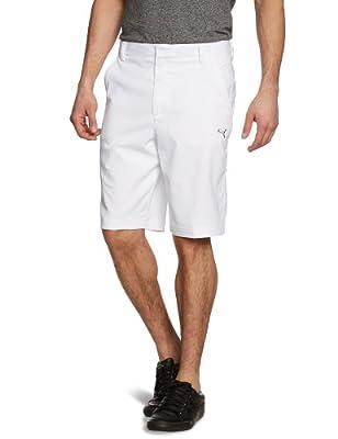Puma Pantalones Golf para