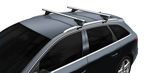 easy-aluminium-roof-rack-90303694-for-mitsubishi-asx-with-integrated-roof-rails-flush-bar-universal-