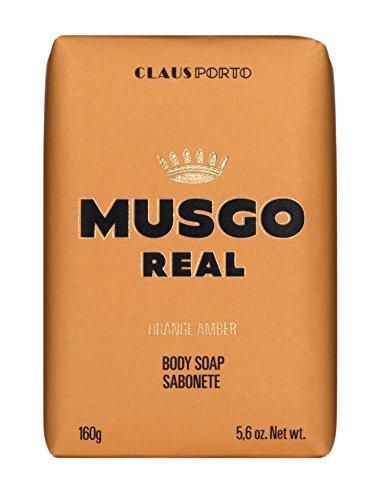 claus-porto-musgo-real-arancione-ambra-da-uomo-sapone-per-il-corpo-160-g