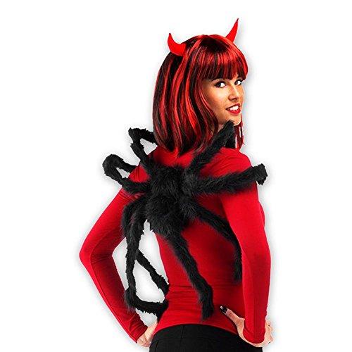 HC Handel 925043 Kostüm