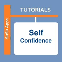 Guide To Self-Confidence