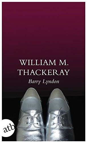 Memoiren des Barry Lyndon