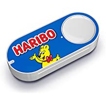 Haribo Dash Button