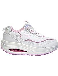 da donna Scarpe Scarpe dimagranti scarpe Amazon it fitness W1zxXn