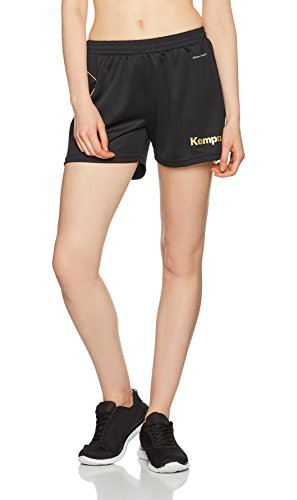 Damen Handball Shorts Bestseller